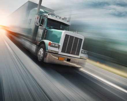 Software for Auto Haulers, Brokers and Carriers